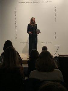 Arbor - Erica Rhinehart 2