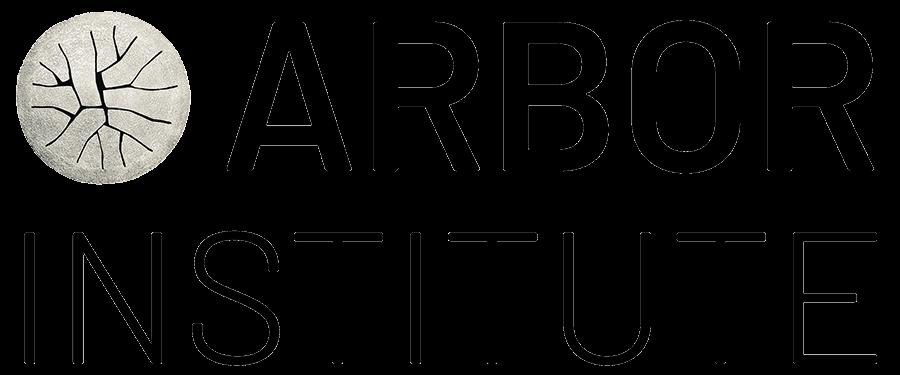 Arbor Institute
