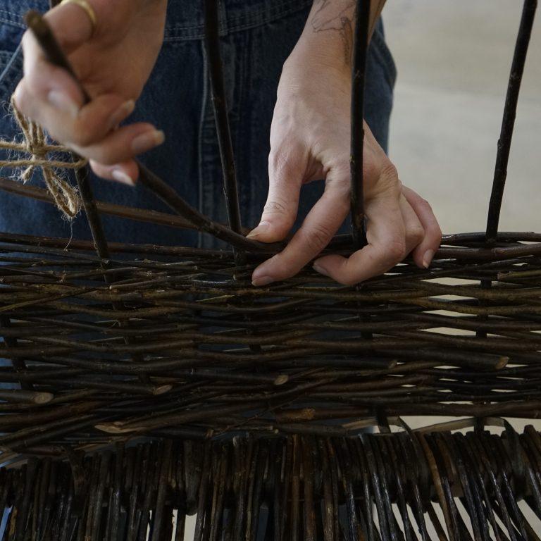 weaving hands2