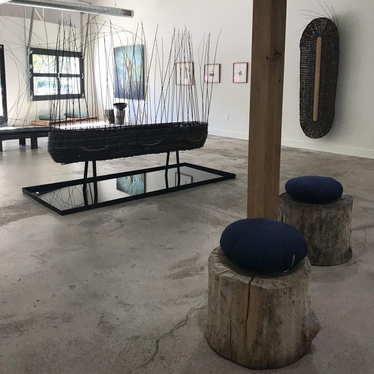 Interwoven gallery view1 2